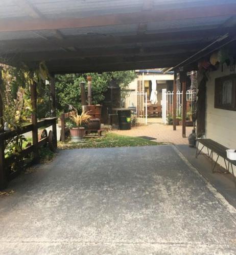 cottage-10